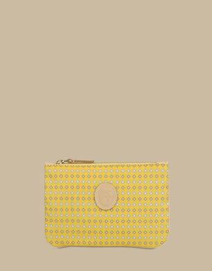 TRUSSARDI - Cosmetic Bag