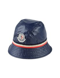 MONCLER - Hat