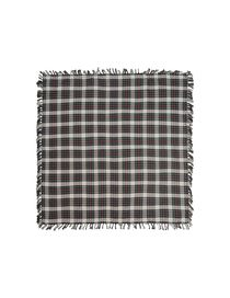 AMERICAN OUTFITTERS - Square scarf