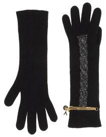 PATRIZIA PEPE - Gloves