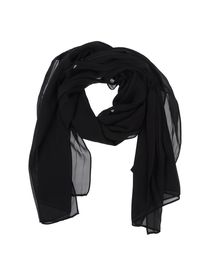 PINKO BLACK - Stole