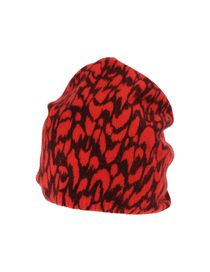 MARC BY MARC JACOBS - Hat