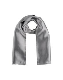 Oblong scarf - ANN DEMEULEMEESTER