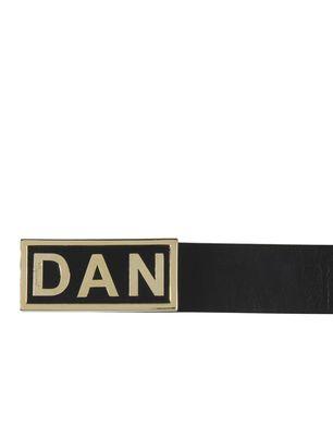 DSQUARED2 Belt D S13BE5011291 f