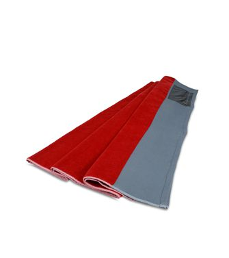 Beach towel  ZEGNA SPORT