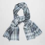 Silk Scarf - Scarf - BOTTEGA VENETA - PE13 - 380