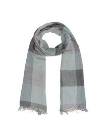 MAURO GRIFONI KIDS - Oblong scarf