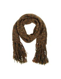 DR. DENIM JEANSMAKERS - Oblong scarf