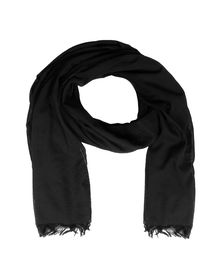 Oblong scarf - NICOLAS ANDREAS TARALIS