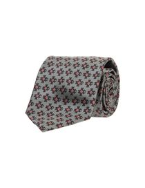 PRADA - Tie