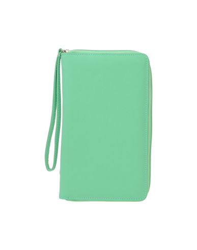 BGN - Document holder
