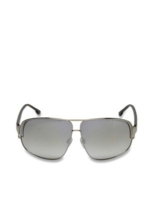 Eyewear DIESEL: DM0065