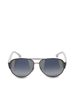Eyewear DIESEL: DM0066