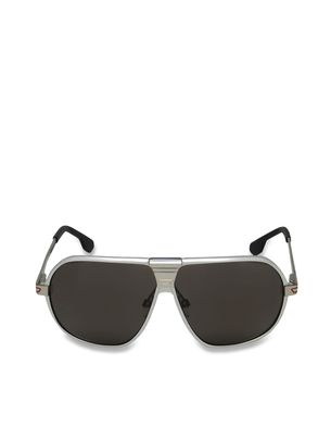 Eyewear DIESEL: DM0067