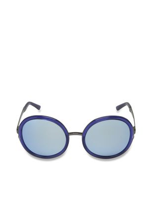Eyewear DIESEL: DM0069