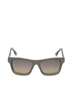Lunettes DIESEL: DENIMIZE - DM0071