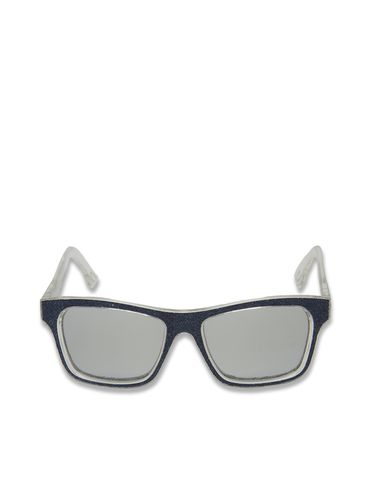 Eyewear DIESEL: DENIMIZE - DM0071