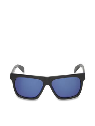 Eyewear DIESEL: DM0072