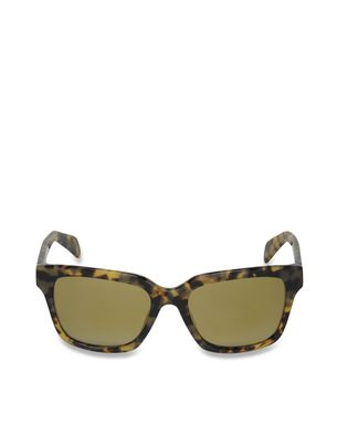 Eyewear DIESEL: DM0073