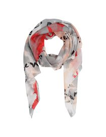 MANILA GRACE - Oblong scarf