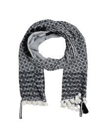 Oblong scarf - HIGH