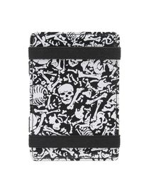 STUSSY - Document holder