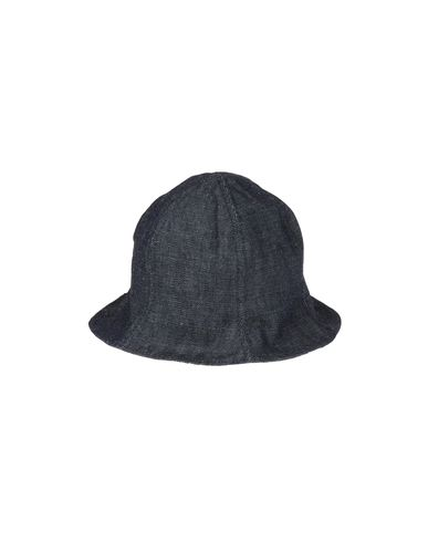 CTH MINI - Hat