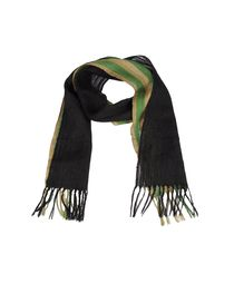 DRIES VAN NOTEN - Oblong scarf