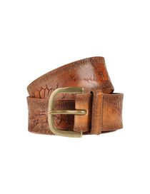 ORCIANI - Belt