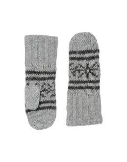GANNI Γάντια