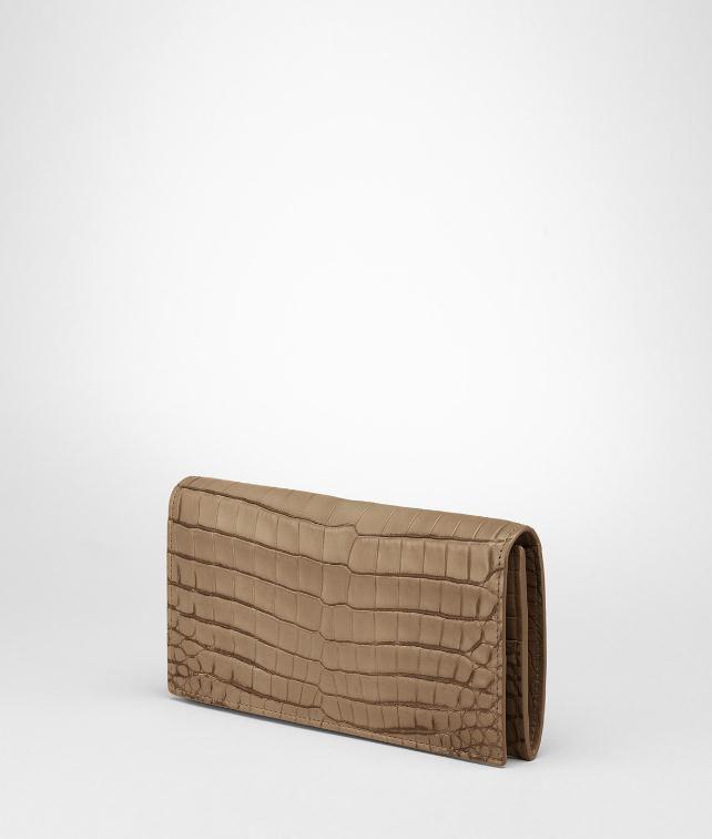 Cocco Lave Continental Wallet