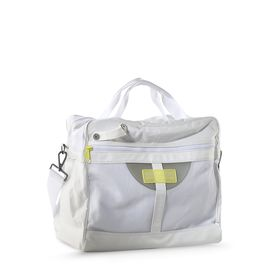 ADIDAS BY STELLA  MCCARTNEY, adidas bag, Tennis Bag 
