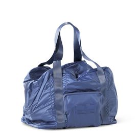 ADIDAS BY STELLA  MCCARTNEY, Borsa Adidas , Borsa Carry-On