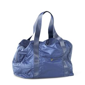 ADIDAS BY STELLA  MCCARTNEY, adidas bag, Carry-On Bag
