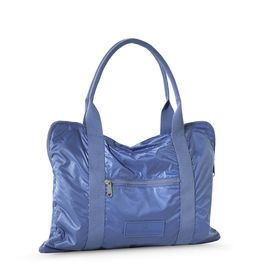 ADIDAS BY STELLA  MCCARTNEY, Sac adidas, Sac de yoga