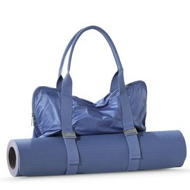 ADIDAS BY STELLA  MCCARTNEY, adidas bag, Yoga Bag