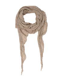 LANEUS - Oblong scarf