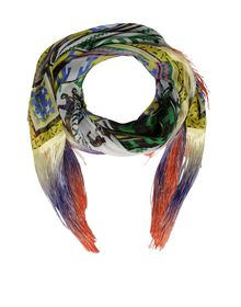 Foulard - MSGM