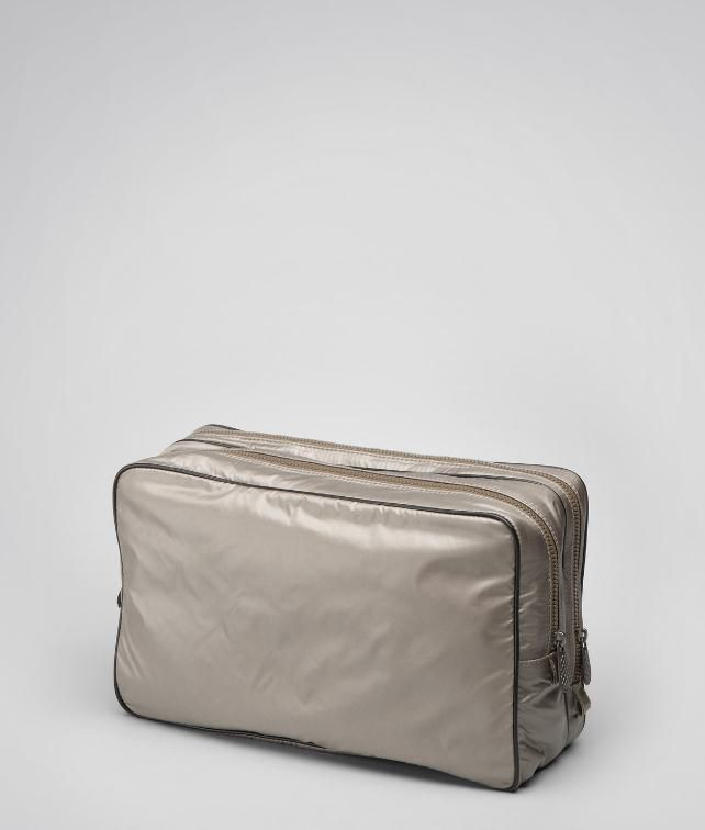 Spinnaker Toiletry Case