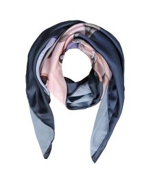 Square scarf - RAF SIMONS