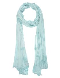 BLUGIRL BLUMARINE - Stole
