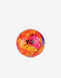 Y-3 - Ball