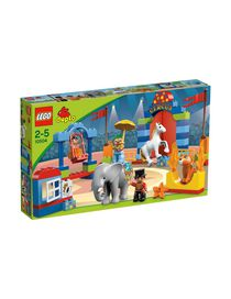 LEGO - Educational&construction toys