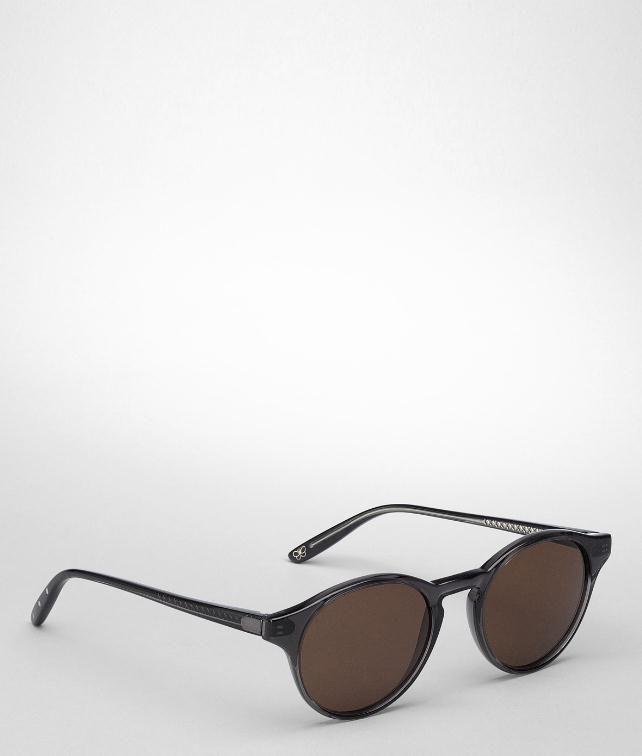Havana Khaki Grey Eyewear BV 225/S