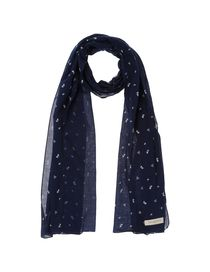 SELECTED/JEANS - Oblong scarf