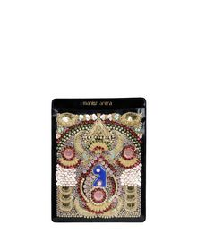 iPad holder - MANISH ARORA
