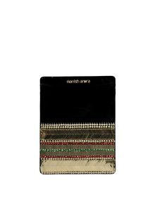 Porta iPad - MANISH ARORA