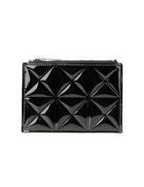 GARETH PUGH - Coin purse