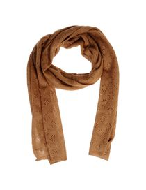 ATTIC AND BARN - Oblong scarf