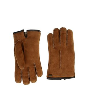 UGG AUSTRALIA - Gloves